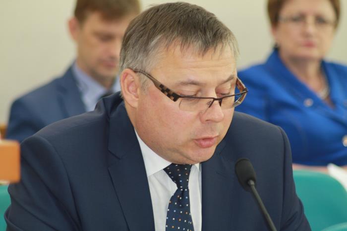 Сахалинские депутаты решали что делать с дополнительными миллиардами, фото-2