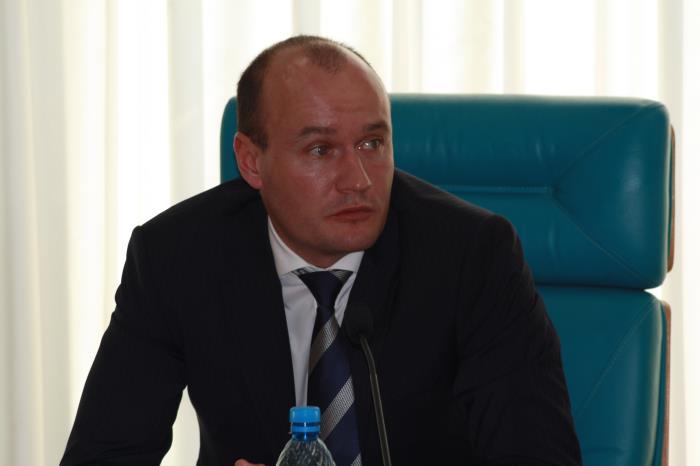 Сахалинские депутаты решали что делать с дополнительными миллиардами, фото-3