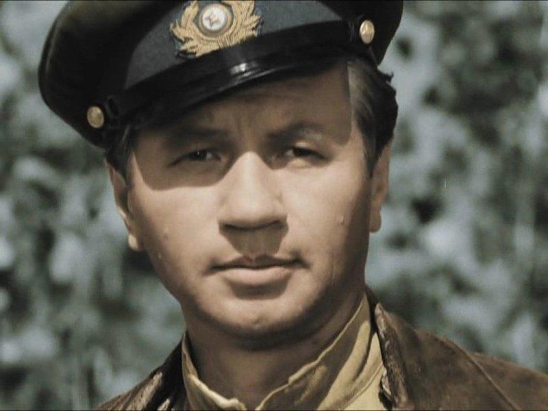 Актер кино, ставший первым секс-символом СССР: Леонид Быков, фото-1