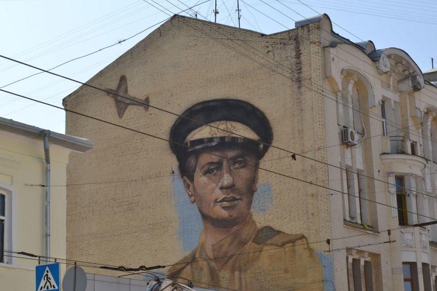 Актер кино, ставший первым секс-символом СССР: Леонид Быков, фото-2