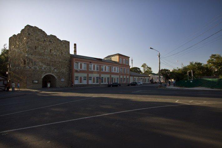Современная Евпатория — город контрастов (ФОТО), фото-6