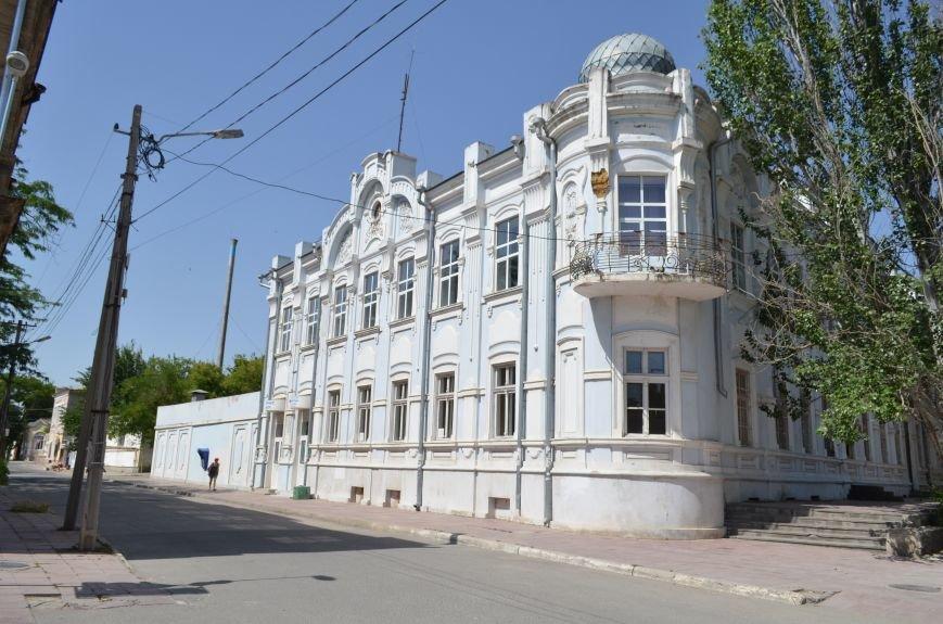 Современная Евпатория — город контрастов (ФОТО), фото-14