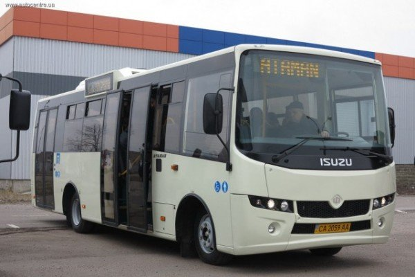 """В Каменском на маршрутах КП """"Трамвай"""" появятся дополнительные автобусы и вагоны, фото-1"""