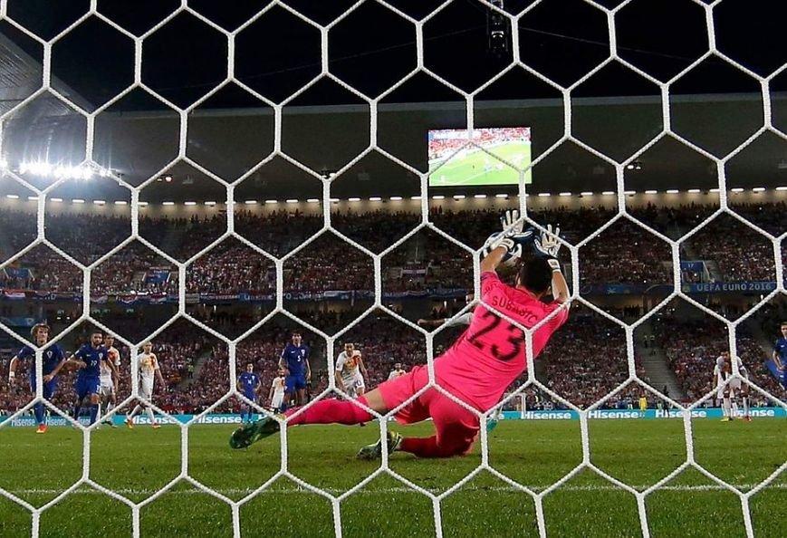 Огля матчів 12 ігрового дня Євро-2016, фото-4