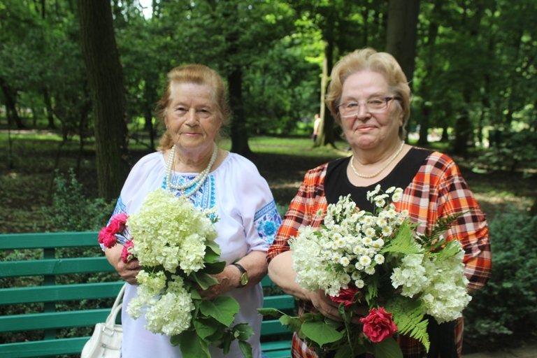 Буковинці вшанували пам'ять жертв війни, фото-15