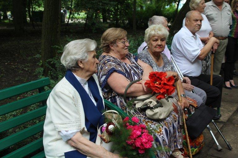 Буковинці вшанували пам'ять жертв війни, фото-3