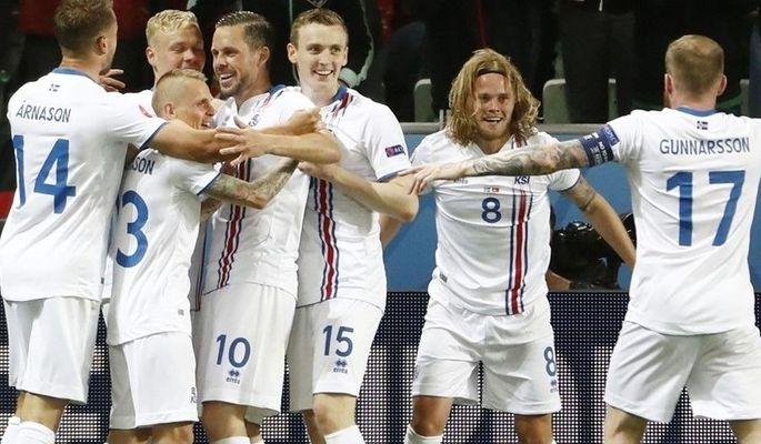 Євро-2016: тринадцятий ігровий день, фото-2