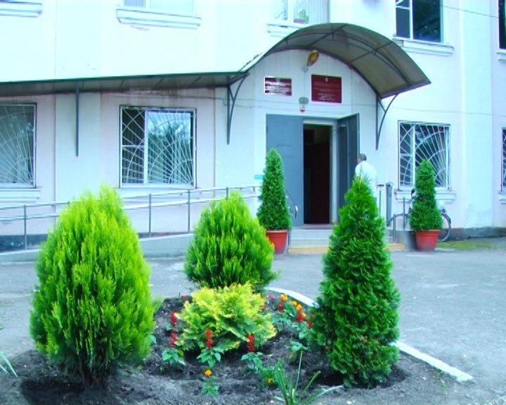 Квартиры 3