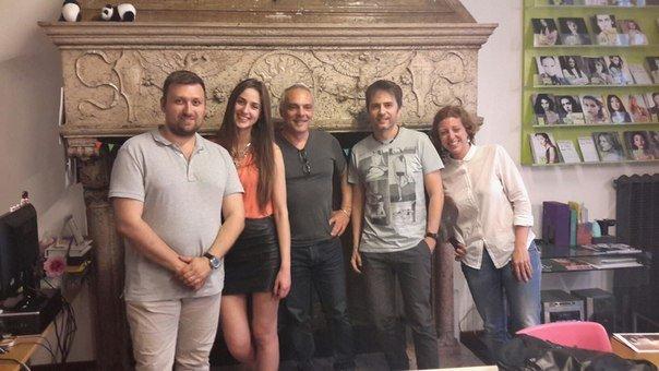 The Lab Milan (2)