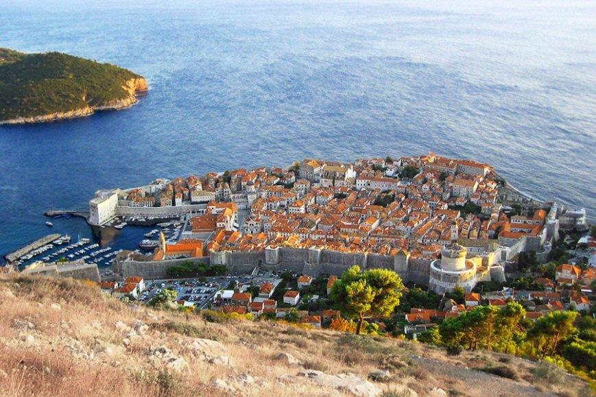 Как сэкономить, отдыхая в Хорватии, фото-4