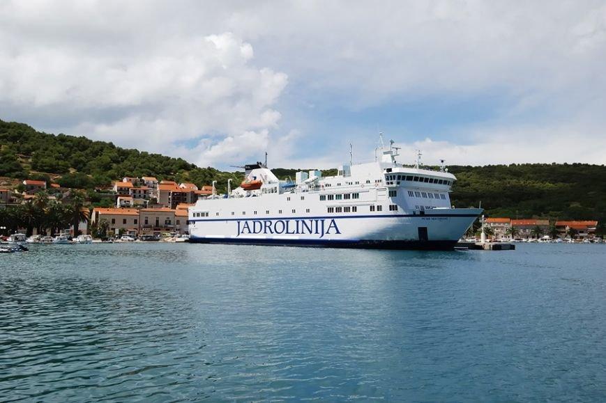 Как сэкономить, отдыхая в Хорватии, фото-1