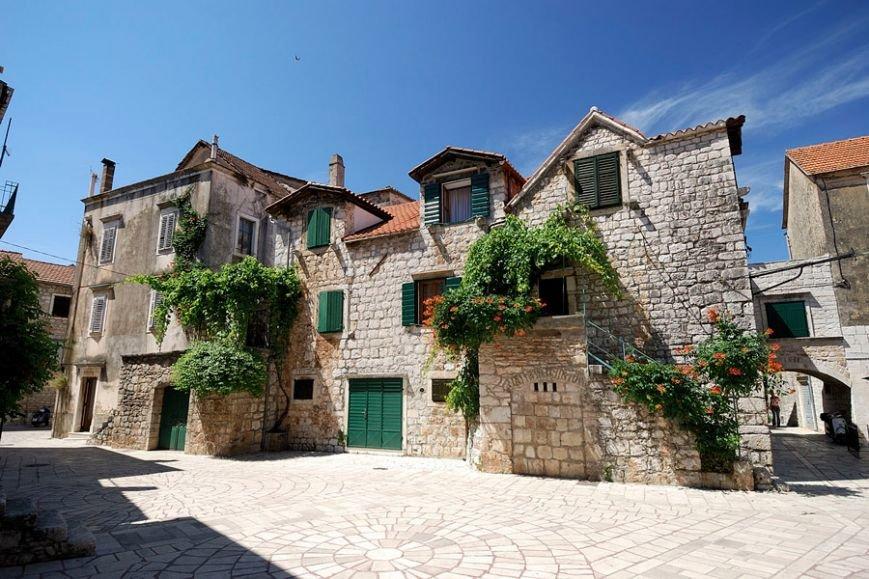 Как сэкономить, отдыхая в Хорватии, фото-2