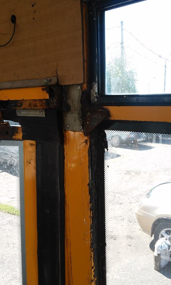 Краматорскому АТП 11410 не хватает специалистов по ремонту автобусов, фото-6