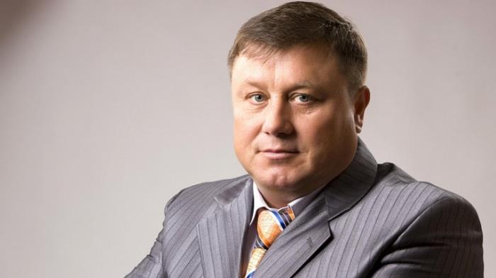 Сахалинский бизнес нуждается в иностранной рабочей силе, фото-1