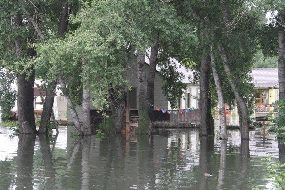 потоп3