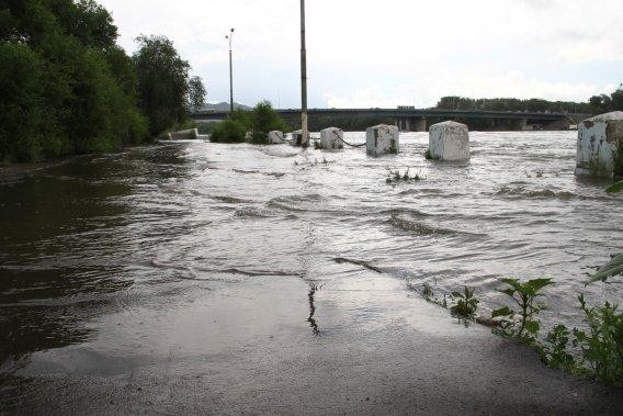 потоп6