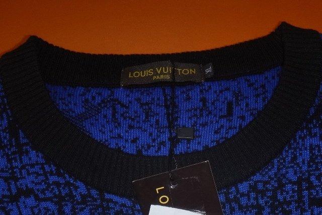 В Ростове продавали поддельные Rolex и Louis Vuitton, фото-2