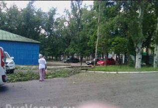 Снимок экрана от 2016-06-24 12:43:57