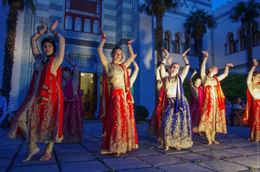 фестиваль индийского танца_-17