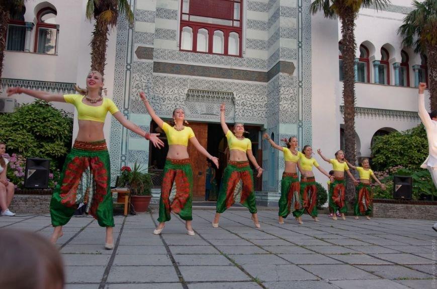 фестиваль индийского танца_-4