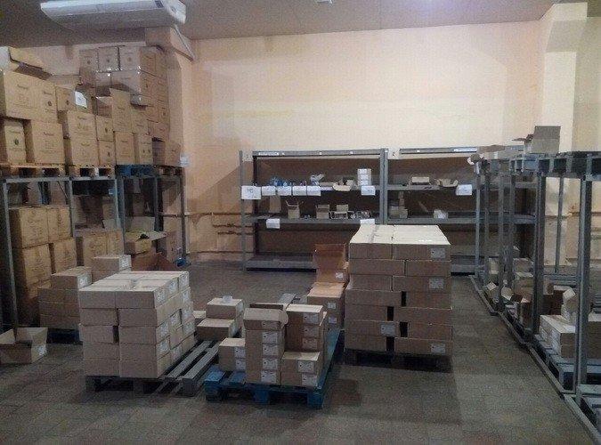 В Каменском продавали фальшивые лекарства, фото-5