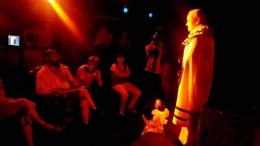 В Херсоне завершился театральный сезон (фото), фото-3