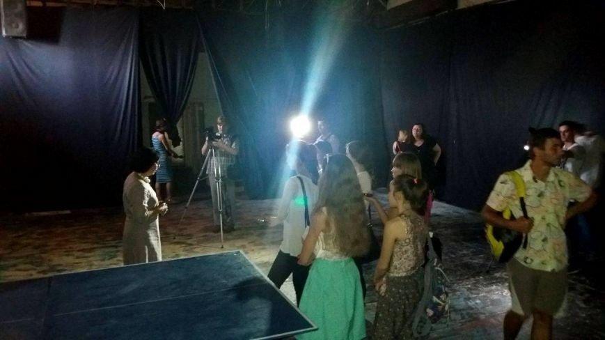 В Херсоне завершился театральный сезон (фото), фото-2