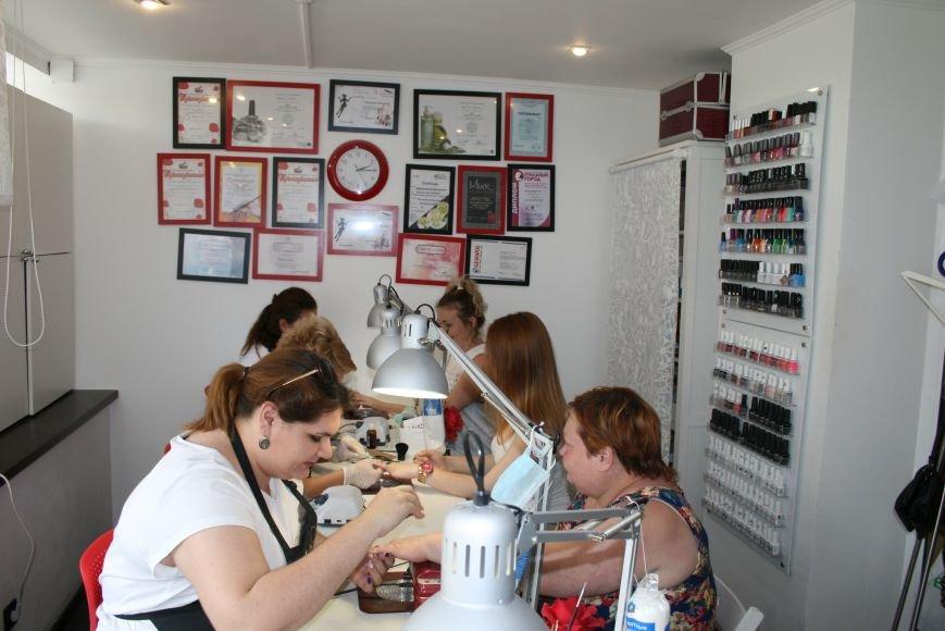 Цены на маникюр в Троицке: рейд по салонам красоты, фото-3