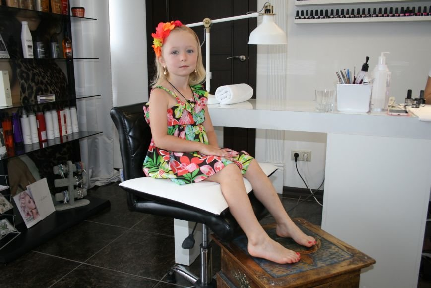 Цены на маникюр в Троицке: рейд по салонам красоты, фото-2