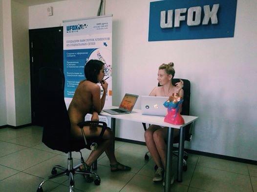 Фото: через обмовку Лукашенка білоруси стали працювати голими, фото-4