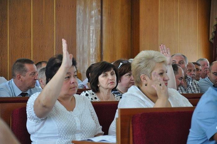 Зaсідання рeгіональної робoчої групи з питaнь об'єднaння тeриторіальних грoмад нa Житoмирщині, фото-2