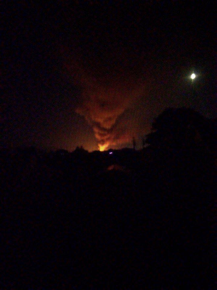 пожар байкал2
