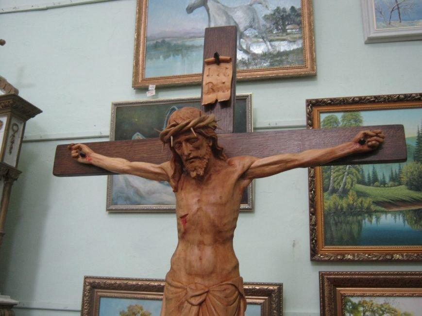 Костелу Іоанна Хрестителя - 200 років!, фото-4