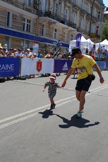 марафон5