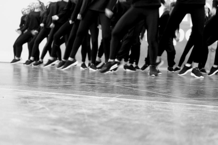 """В Ужгороді пройшов """"Парад наречених"""": фоторепортаж, фото-37"""