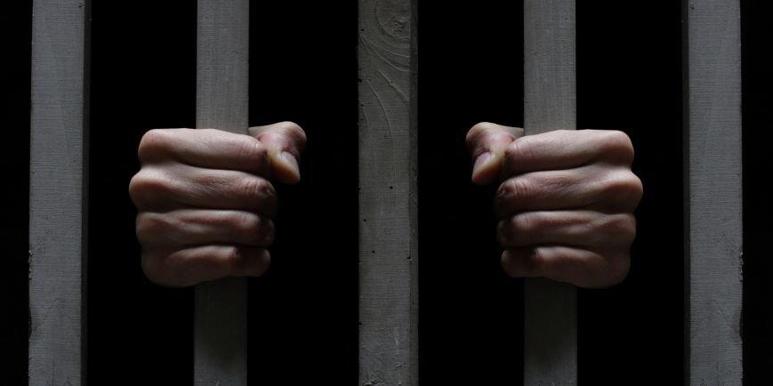 За-высказывания-против-мусульманам-мужчине-грозит-до-трех-лет-тюрьмы
