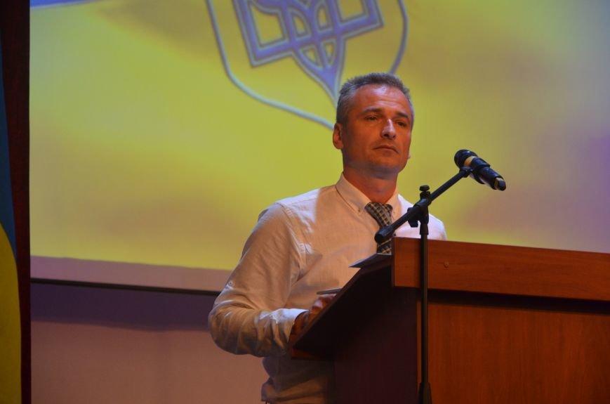 Запорожский бизнес хочет лишить Мариуполь единственного хлебозавода (ВИДЕО), фото-2