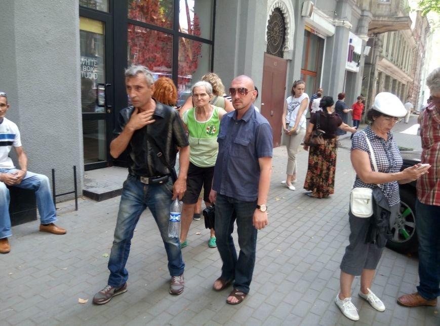 """Одессу """"взрывают"""": Теперь по религиозному признаку (ФОТО), фото-8"""