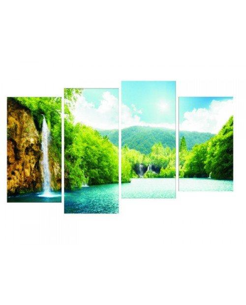 Водопад - 790 х 1310-500x620