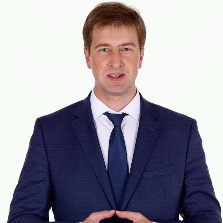 Іван Ступак