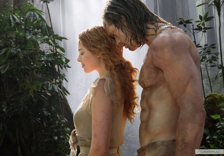 kinopoisk.ru-The-Legend-of-Tarzan-2711235