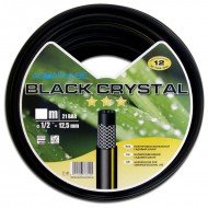 data-shlangi-black-crystal-web4-190x190 - копия