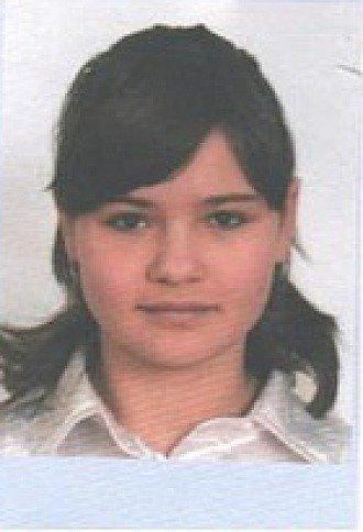 ДОЦ «Орион» в Бердянске самовольно покинули три девушки, фото-2