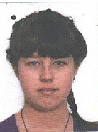 ДОЦ «Орион» в Бердянске самовольно покинули три девушки, фото-3