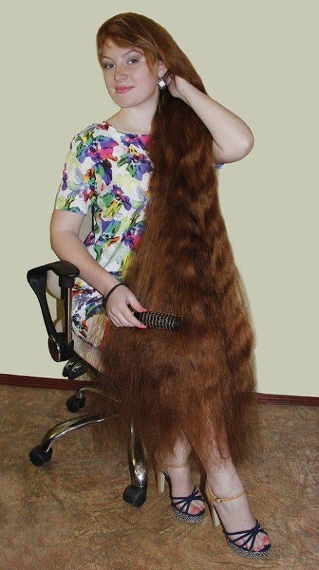 коса2