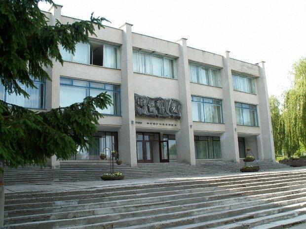 dvorec_tvorchestva_detey_grodnonews.by