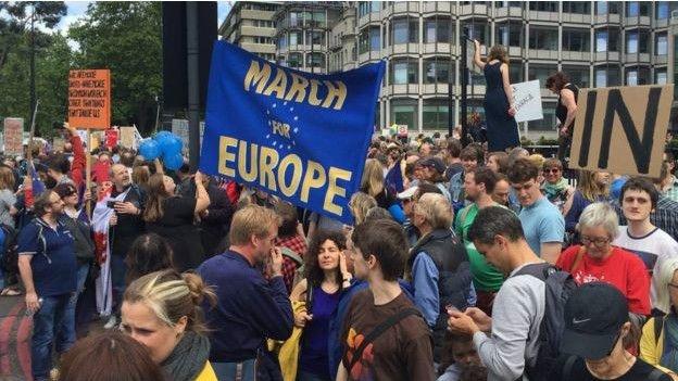 160702112539_london_brexit_demo_624x351_bbc_nocredit