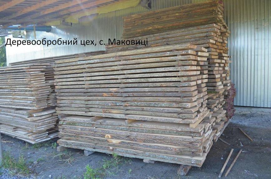 Відбувся черговий виїзд робочої групи з питань легалізації заробітної плати у Новоград-Волинському районі, фото-1