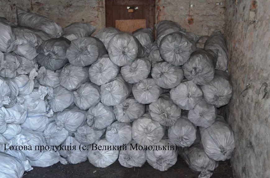 Відбувся черговий виїзд робочої групи з питань легалізації заробітної плати у Новоград-Волинському районі, фото-3