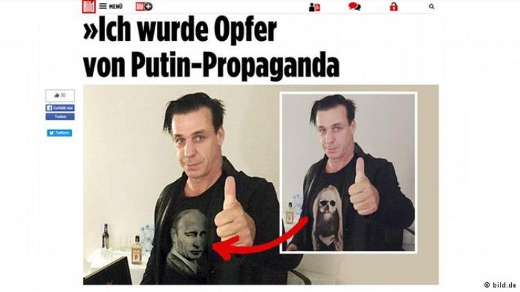 Курьезы недели: Главнокомандующая Савченко, зрада в ФСБ, Rammstein и Путин, дружба Бандито и Луиджи, фото-2